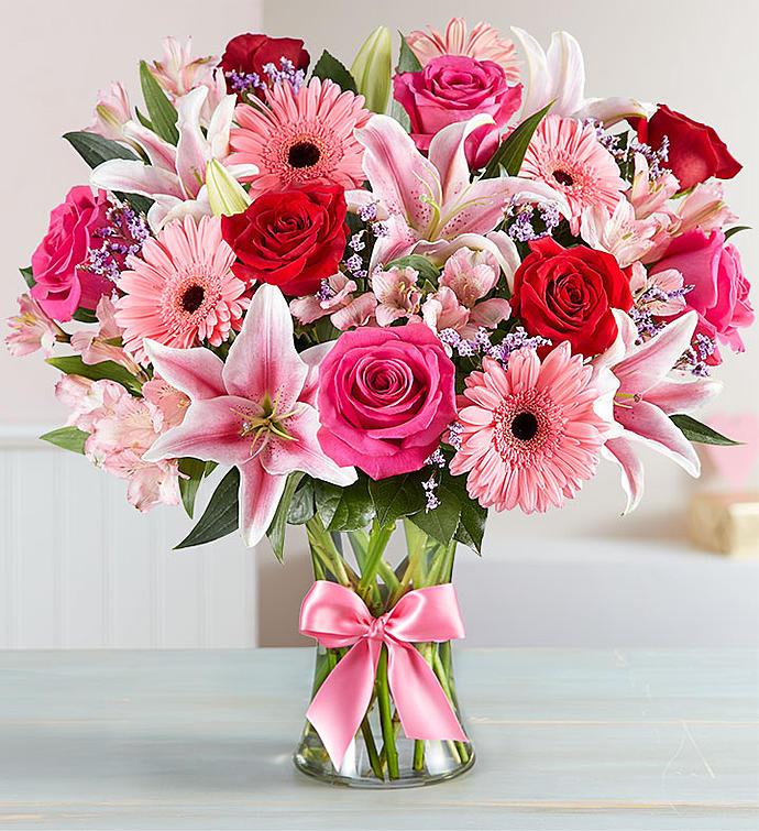 flower-shop-fields-of-romance-148245.jpg