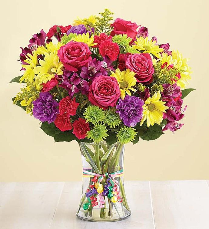 цветы для зои картинки под него лучше