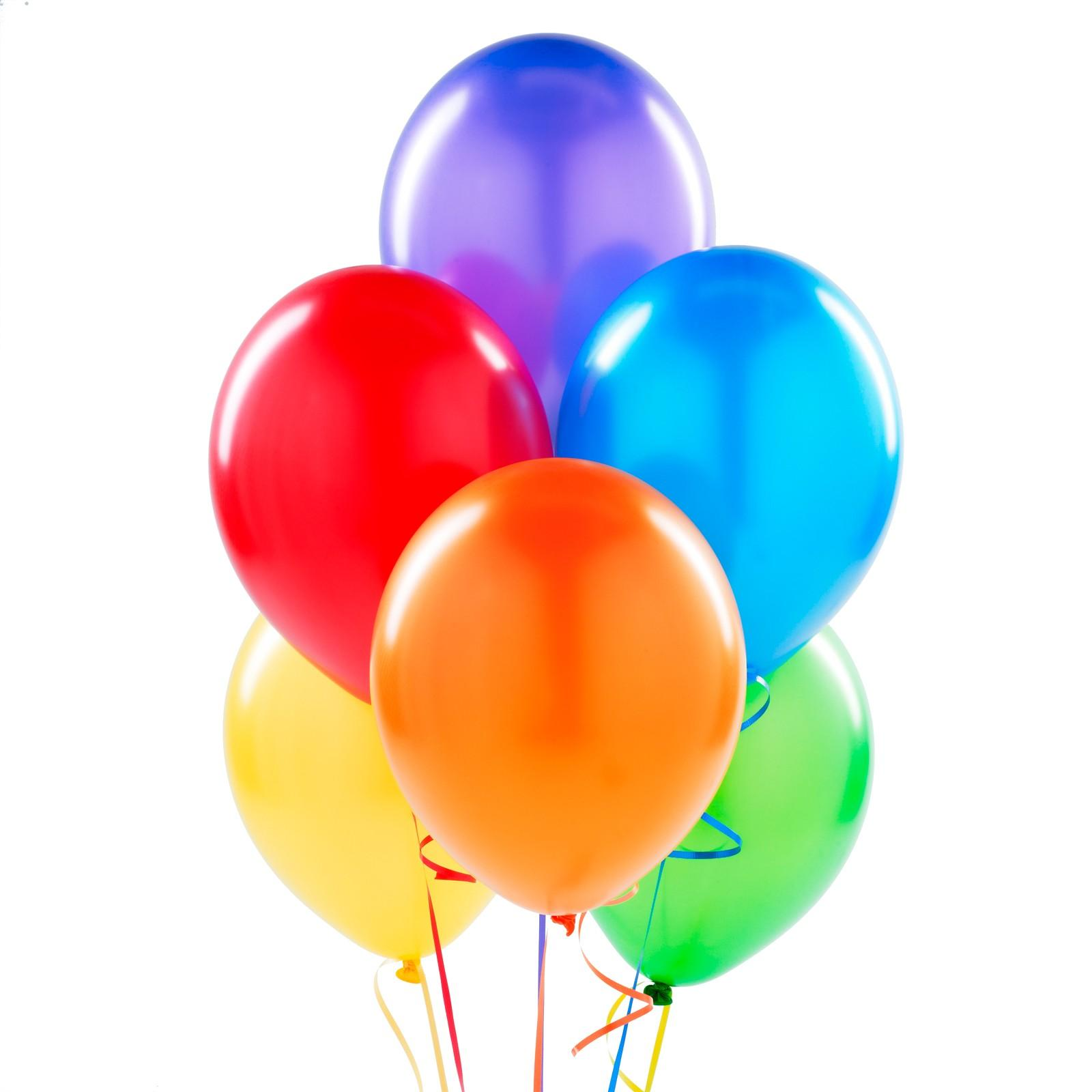 Image result for balloons