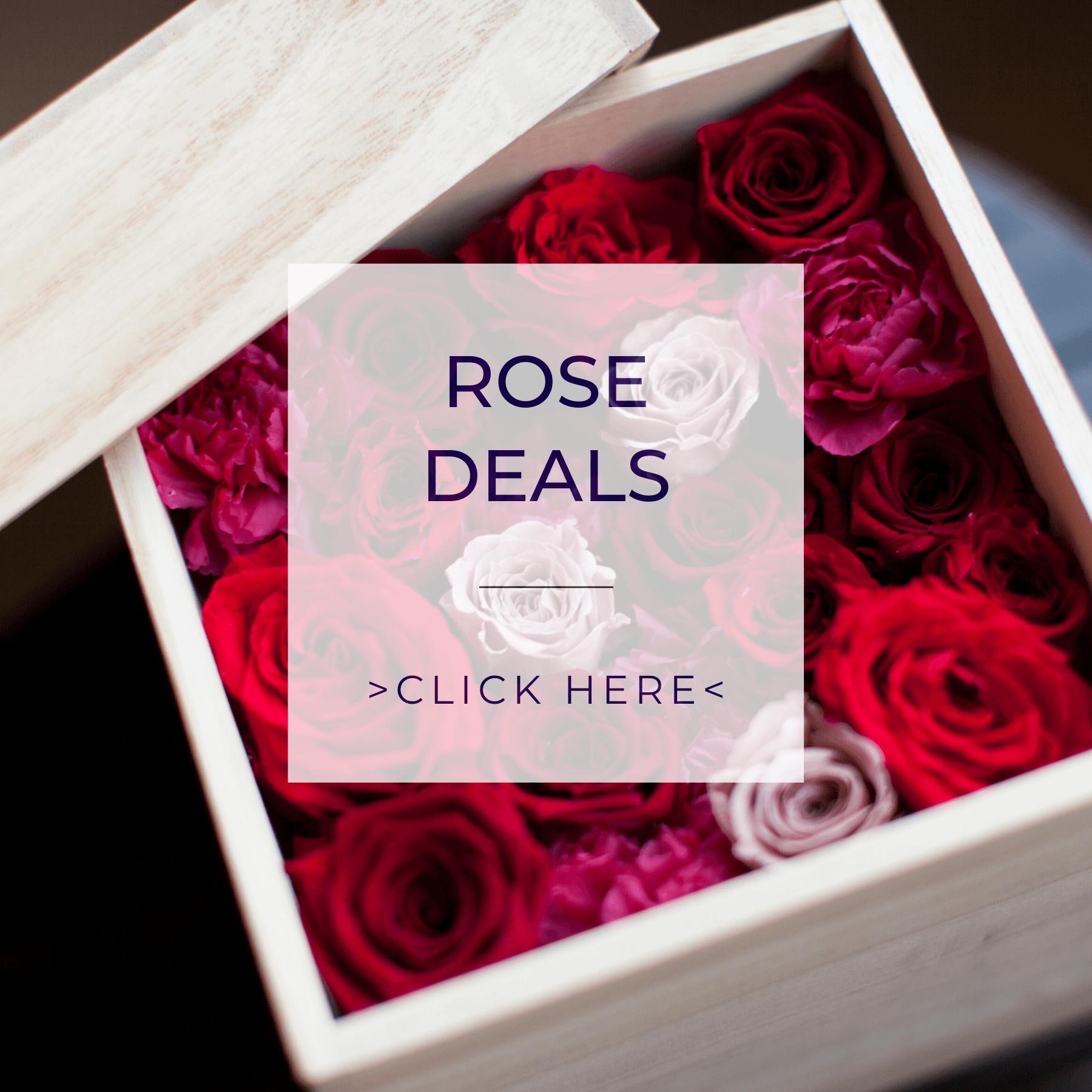 Roses For Sale Near Me >> Bridgewater Florist Bridgewater Ma Bridgewater Florist