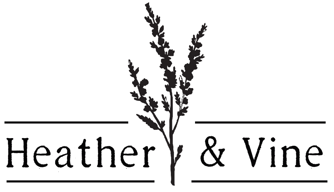 Heather Vine Fine Floral Design Heather Vine Fine Floral Design